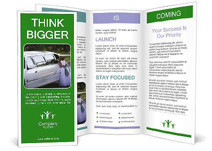 0000090140 Brochure Template