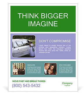 0000090140 Poster Template