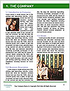 0000090140 Word Templates - Page 3