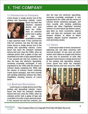 0000090140 Word Template - Page 3