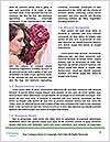 0000090140 Word Templates - Page 4