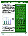 0000090140 Word Templates - Page 6