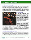 0000090140 Word Template - Page 8