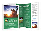 0000090141 Brochure Template