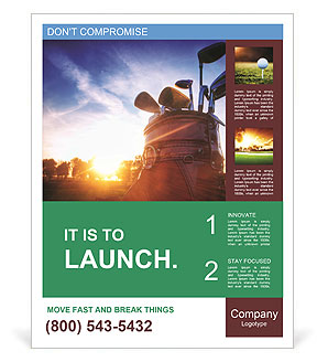 0000090141 Poster Templates