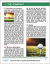0000090141 Word Template - Page 3