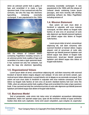 0000090141 Word Template - Page 4