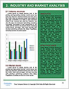 0000090141 Word Templates - Page 6