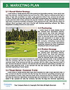 0000090141 Word Templates - Page 8