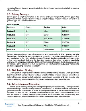 0000090141 Word Template - Page 9