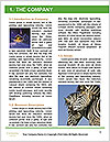 0000090142 Word Templates - Page 3