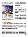 0000090142 Word Templates - Page 4