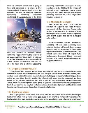 0000090142 Word Template - Page 4
