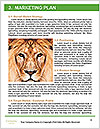 0000090142 Word Templates - Page 8