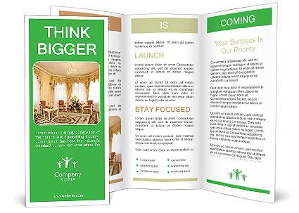 0000090143 Brochure Template