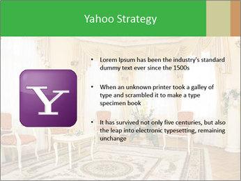 Wealthy Interior Design PowerPoint Template - Slide 11