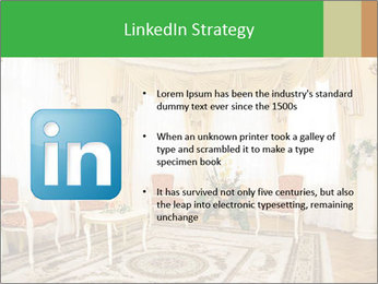 Wealthy Interior Design PowerPoint Template - Slide 12