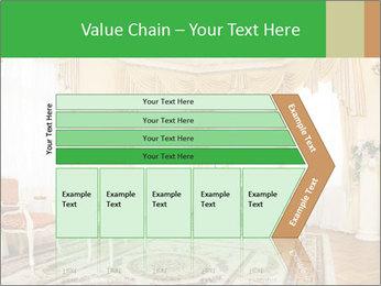 Wealthy Interior Design PowerPoint Template - Slide 27