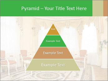 Wealthy Interior Design PowerPoint Template - Slide 30