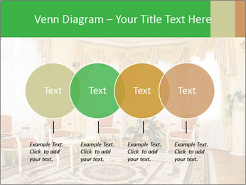 Wealthy Interior Design PowerPoint Template - Slide 32