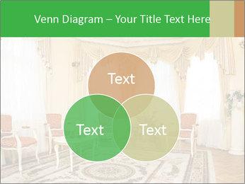 Wealthy Interior Design PowerPoint Template - Slide 33