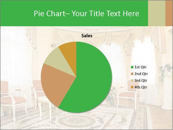 Wealthy Interior Design PowerPoint Template - Slide 36