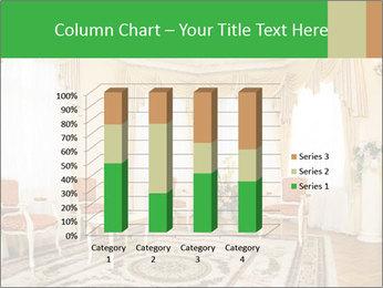 Wealthy Interior Design PowerPoint Template - Slide 50