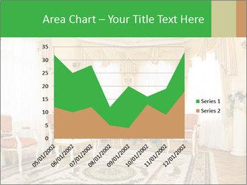 Wealthy Interior Design PowerPoint Template - Slide 53