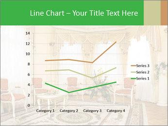 Wealthy Interior Design PowerPoint Template - Slide 54