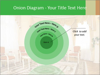 Wealthy Interior Design PowerPoint Template - Slide 61