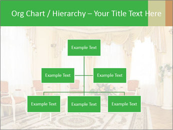 Wealthy Interior Design PowerPoint Template - Slide 66