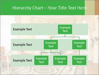 Wealthy Interior Design PowerPoint Template - Slide 67