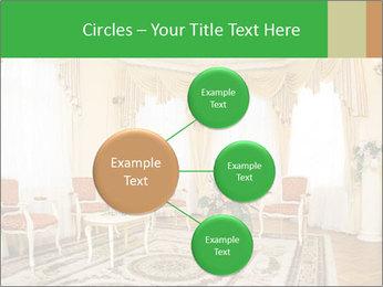 Wealthy Interior Design PowerPoint Template - Slide 79