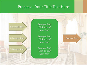 Wealthy Interior Design PowerPoint Template - Slide 85