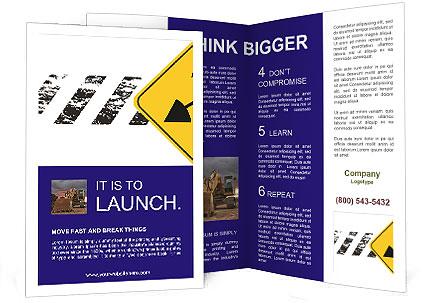 0000090144 Brochure Template