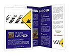 0000090144 Brochure Templates