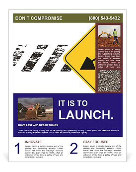 0000090144 Flyer Template