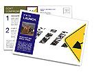 0000090144 Postcard Templates