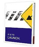 0000090144 Presentation Folder