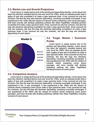 0000090144 Word Template - Page 7