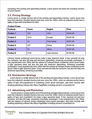 0000090144 Word Template - Page 9