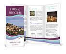 0000090145 Brochure Templates