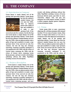 0000090145 Word Template - Page 3