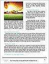 0000090145 Word Template - Page 4