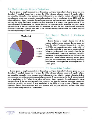 0000090145 Word Template - Page 7