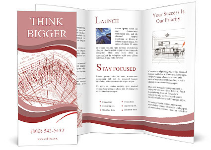 0000090146 Brochure Templates