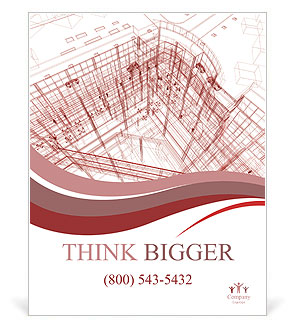 0000090146 Poster Template