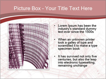 Engineering Drawing PowerPoint Templates - Slide 13