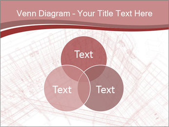 Engineering Drawing PowerPoint Templates - Slide 33