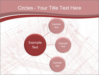 Engineering Drawing PowerPoint Templates - Slide 79